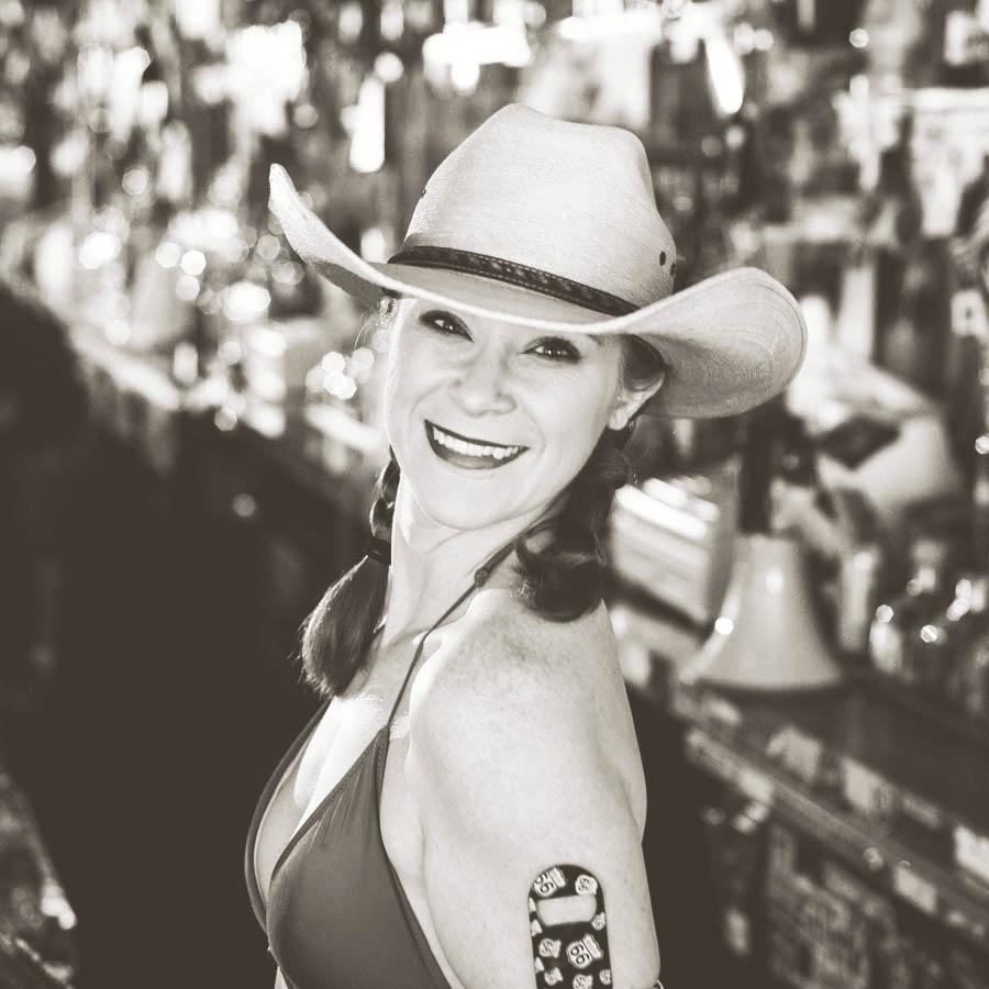 National Finals Rodeo Cowboy Christmas – Las Vegas
