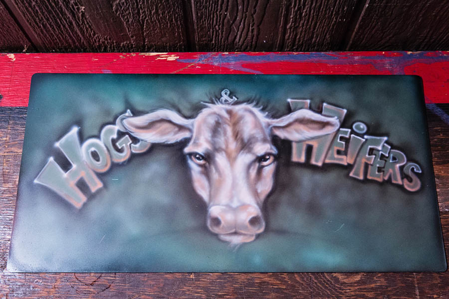 Hogs & Heifers Saloon_Las Vegas_000289