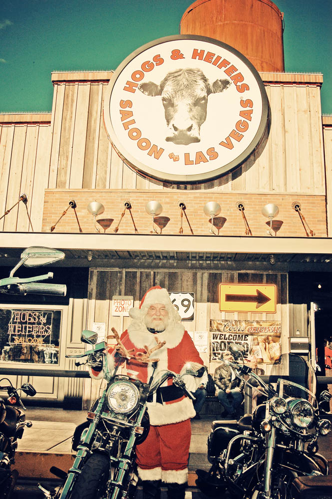 Hogs & Heifers Saloon_New York_600035