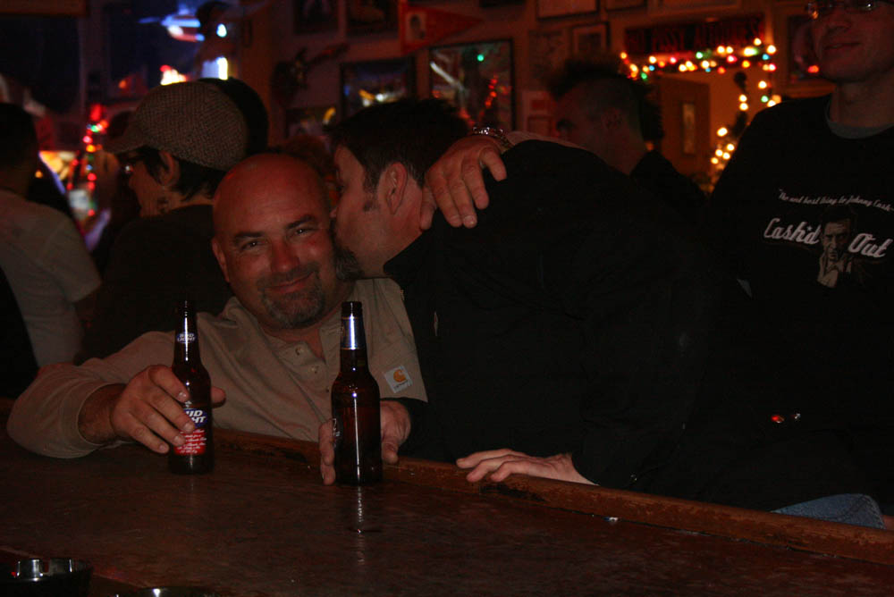 Hogs & Heifers Saloon_New York_600418