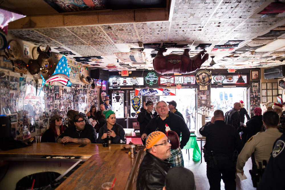Hogs & Heifers Saloon_New York_600617