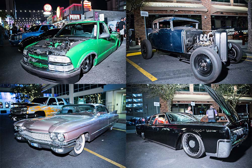 Hogs & Heifers Saloon_SEMA_0006