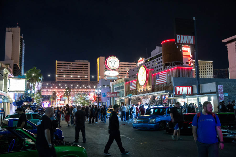 Hogs & Heifers Saloon_SEMA_0153