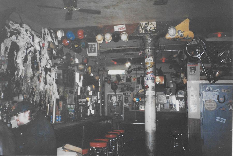 Hogs & Heifers Saloon_New York_400012