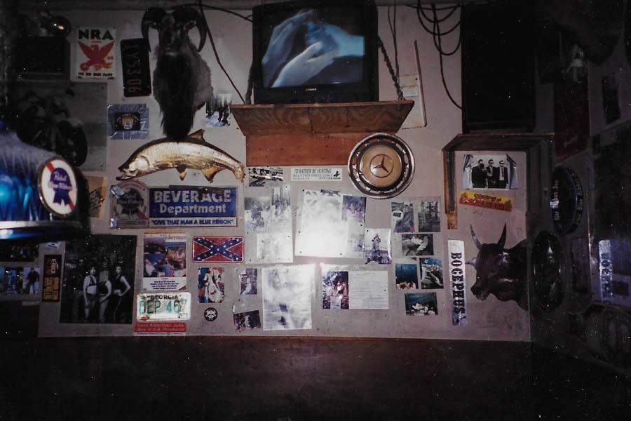 Hogs & Heifers Saloon_New York_400014