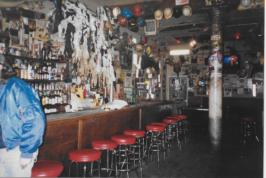 Hogs & Heifers Saloon_New York_400017