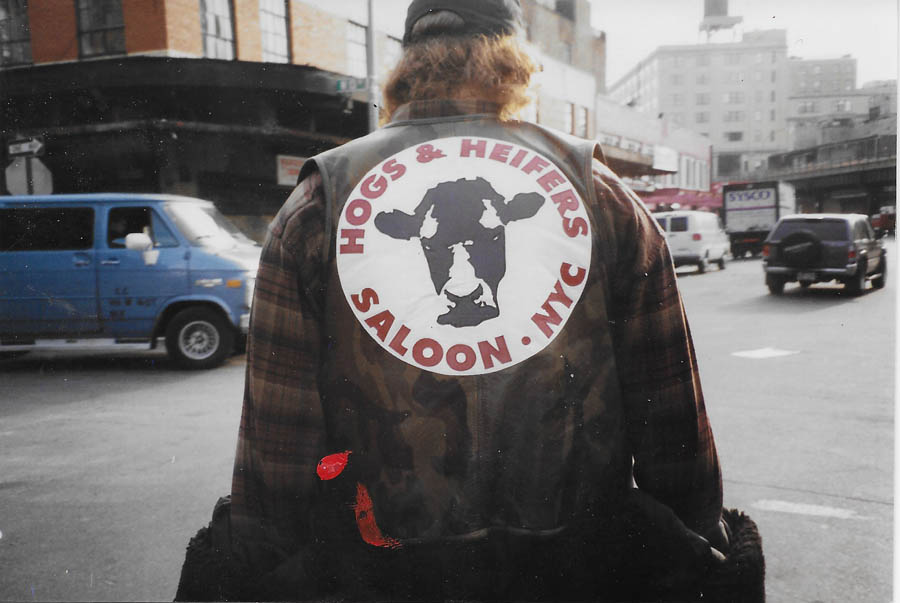 Hogs & Heifers Saloon_New York_400023