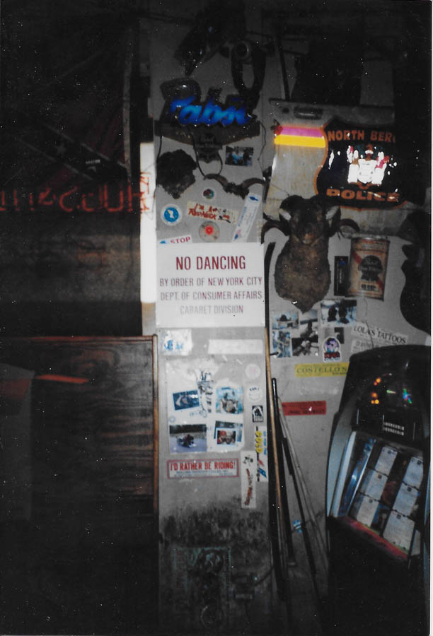Hogs & Heifers Saloon_New York_400030