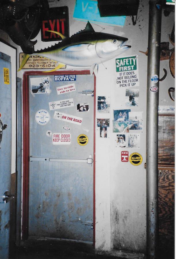 Hogs & Heifers Saloon_New York_400034