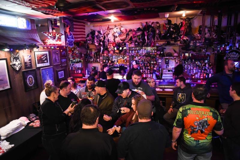 Hogs & Heifers Saloon Las Vegas_000203