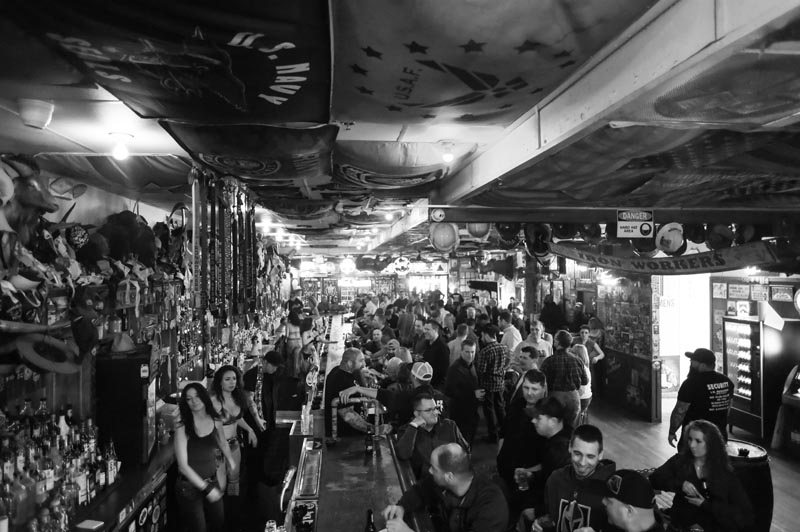Hogs & Heifers Saloon Las Vegas_000210