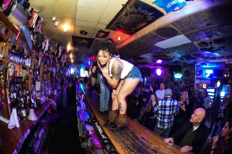 Hogs & Heifers Saloon Las Vegas_000220