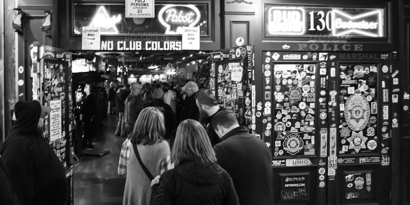 Hogs & Heifers Saloon Las Vegas_000235