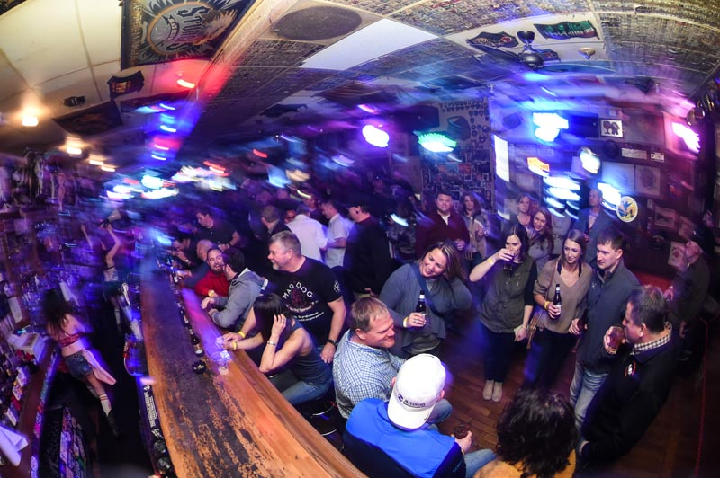Hogs & Heifers Saloon Las Vegas_000240