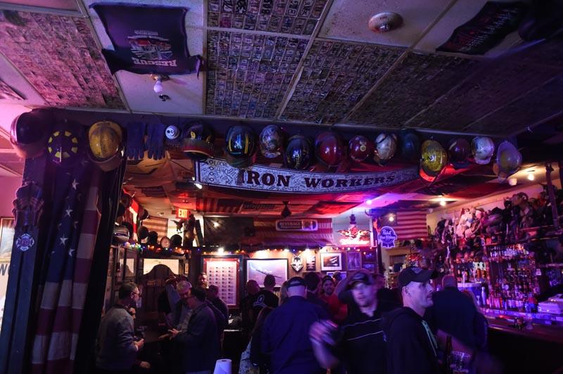 Hogs & Heifers Saloon_Black Briar_012