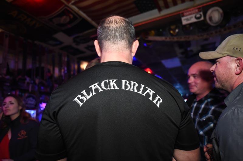 Hogs & Heifers Saloon_Black Briar_020
