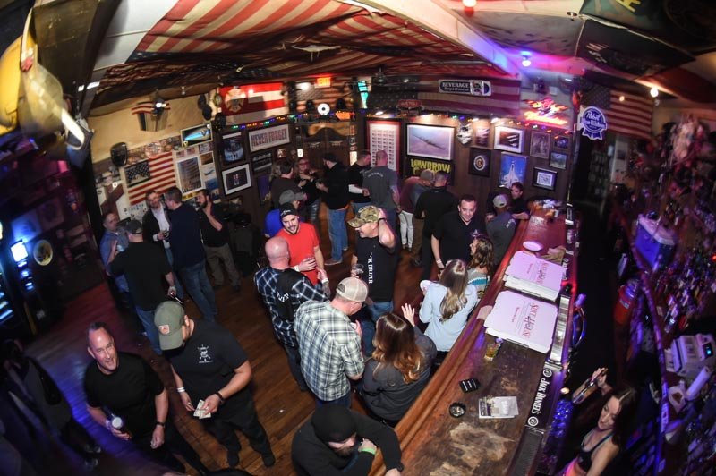 Hogs & Heifers Saloon_Black Briar_028