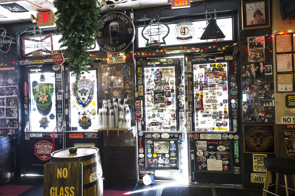 Hogs & Heifers Saloon_Las Vegas Dive Bars_0285