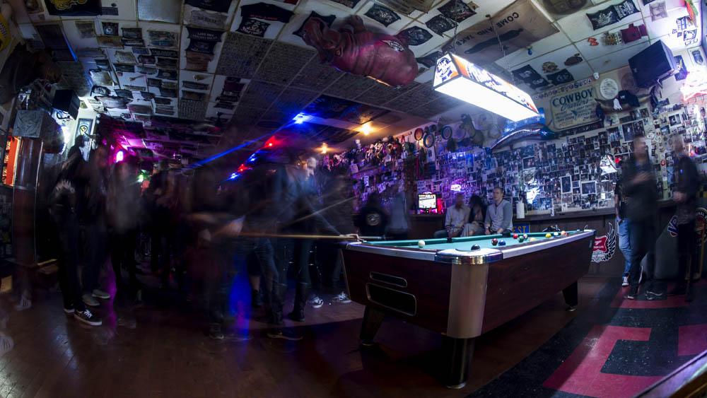Hogs & Heifers Saloon_Pistol Pete_Mint 400_600859