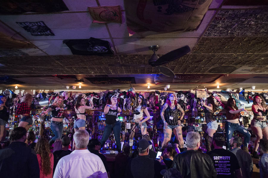 Hogs & Heifers Saloon_Las Vegas_600917
