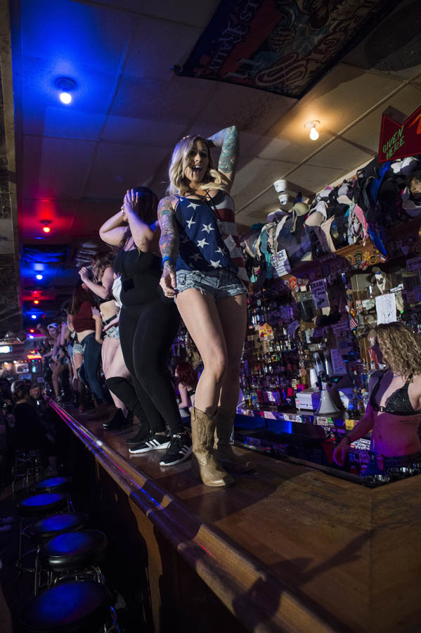 Hogs & Heifers Saloon_Las Vegas_600919