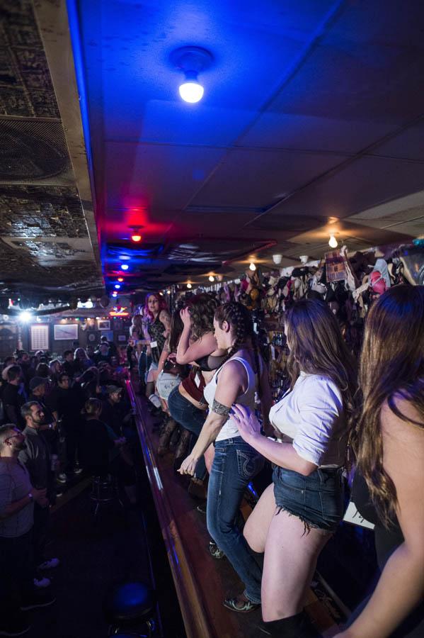 Hogs & Heifers Saloon_Las Vegas_600923