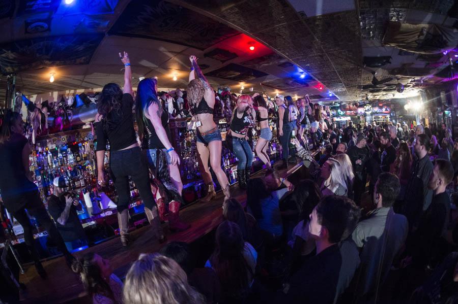 Hogs & Heifers Saloon_Las Vegas_600925