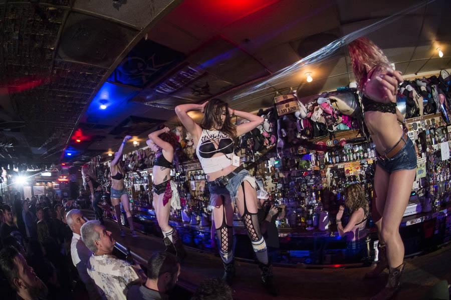 Hogs & Heifers Saloon_Las Vegas_600932