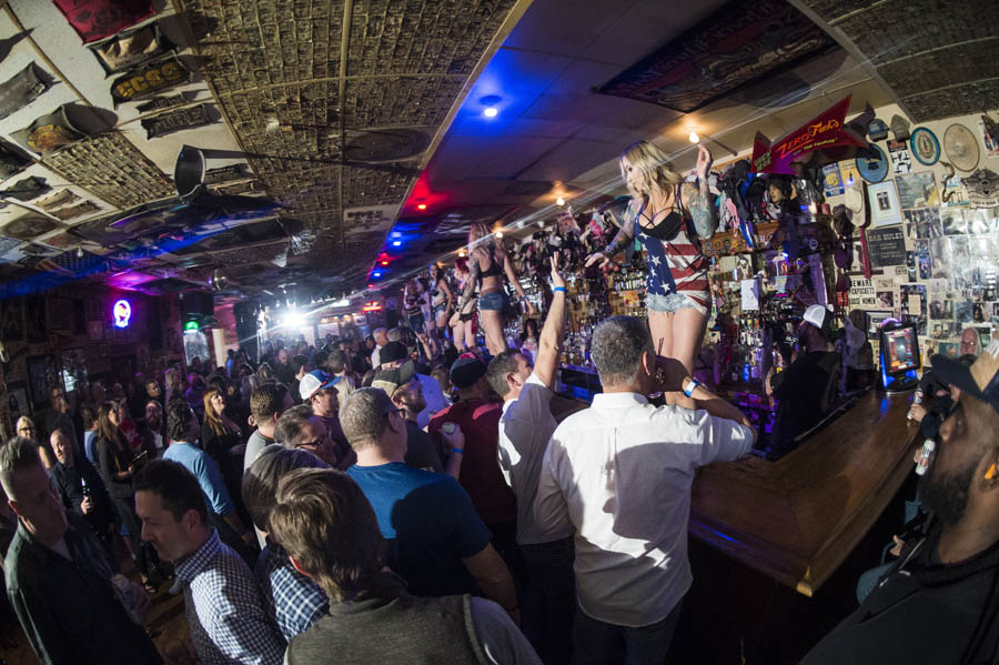Hogs & Heifers Saloon_Las Vegas_600934