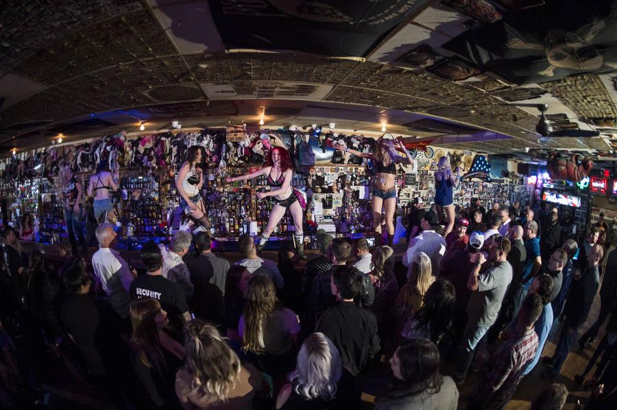 Hogs & Heifers Saloon_Las Vegas_600936