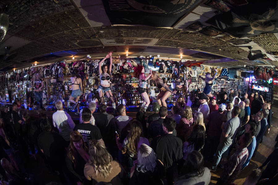 Hogs & Heifers Saloon_Las Vegas_600937