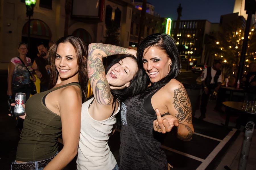 Hogs & Heifers Saloon_Las Vegas_601391
