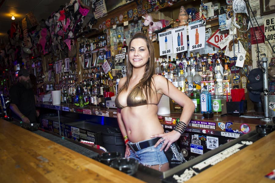 Hogs & Heifers Saloon_Las Vegas_601456