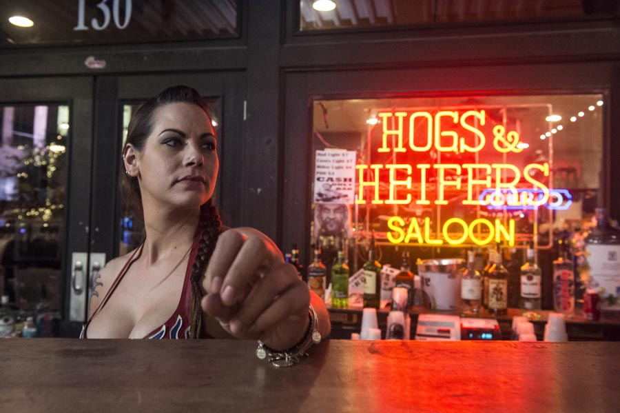 Hogs & Heifers Saloon_Las Vegas_601499