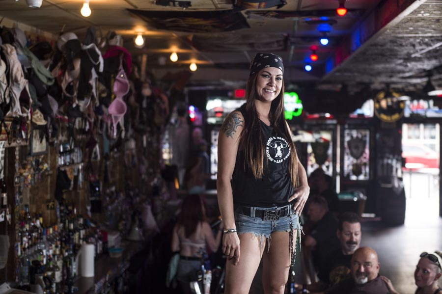 Hogs & Heifers Saloon_Las Vegas_601510