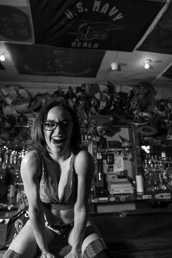 Hogs & Heifers Saloon_Las Vegas_601658