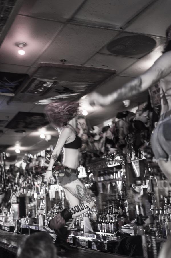 Hogs & Heifers Saloon_Las Vegas_601686