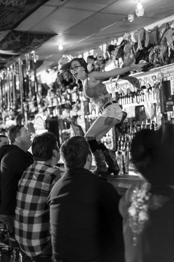 Hogs & Heifers Saloon_Las Vegas_601688