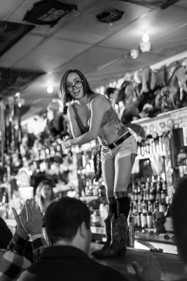 Hogs & Heifers Saloon_Las Vegas_601689