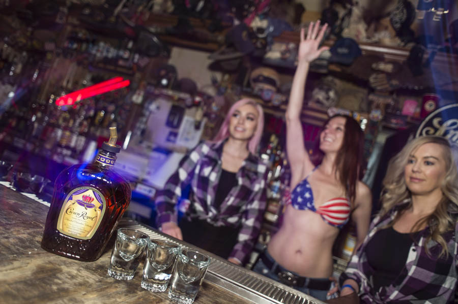 Hogs & Heifers Saloon_Las Vegas_601690