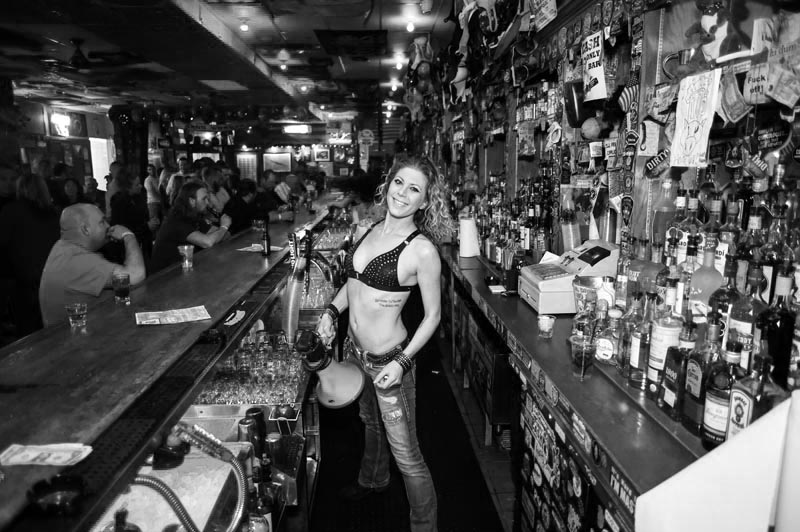 Hogs & Heifers Saloon_Las Vegas_601697