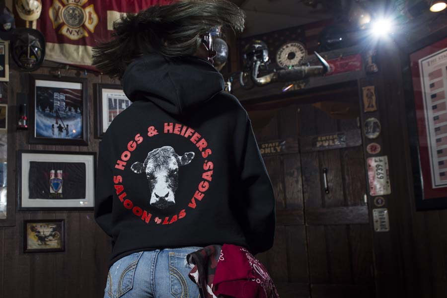 Hogs & Heifers Saloon_Las Vegas_601715