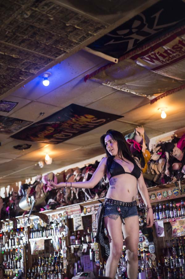 Hogs & Heifers Saloon_Las Vegas_601734