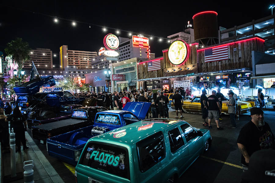 Hogs & Heifers Saloon_SEMA_0001