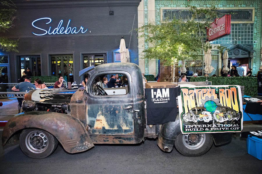 Hogs & Heifers Saloon_SEMA_0007