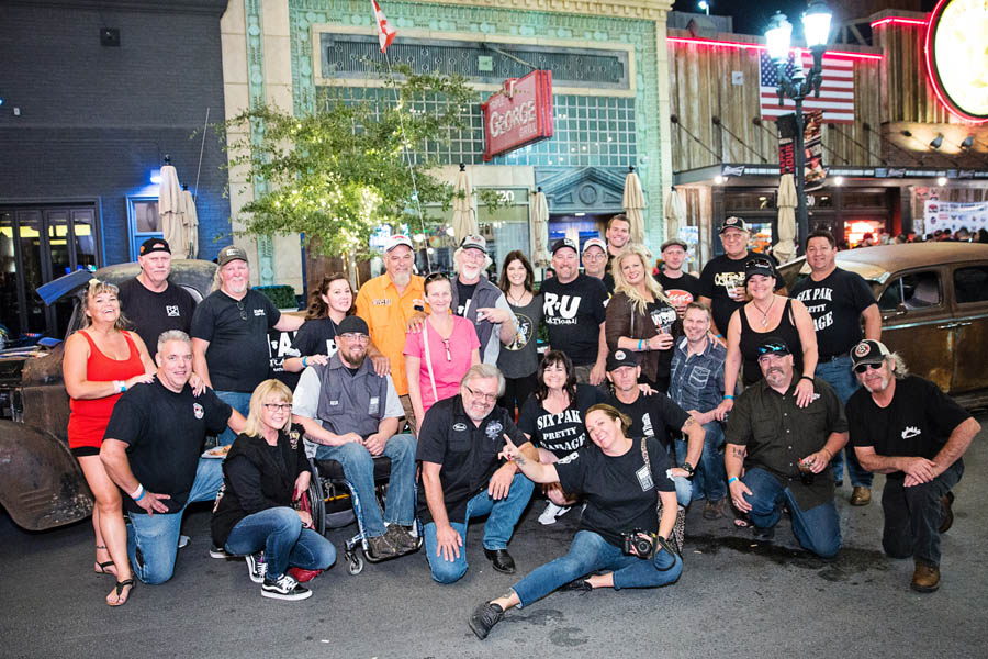 Hogs & Heifers Saloon_SEMA_0110