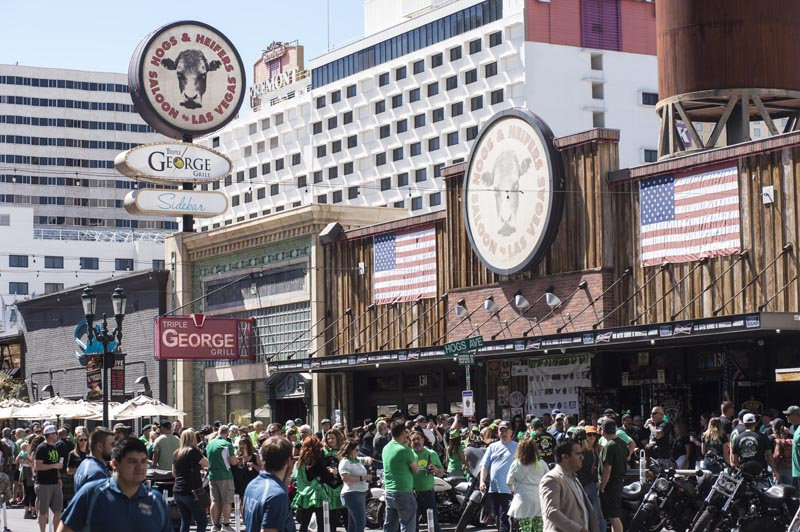 Hogs & Heifers Saloon Las Vegas_006217