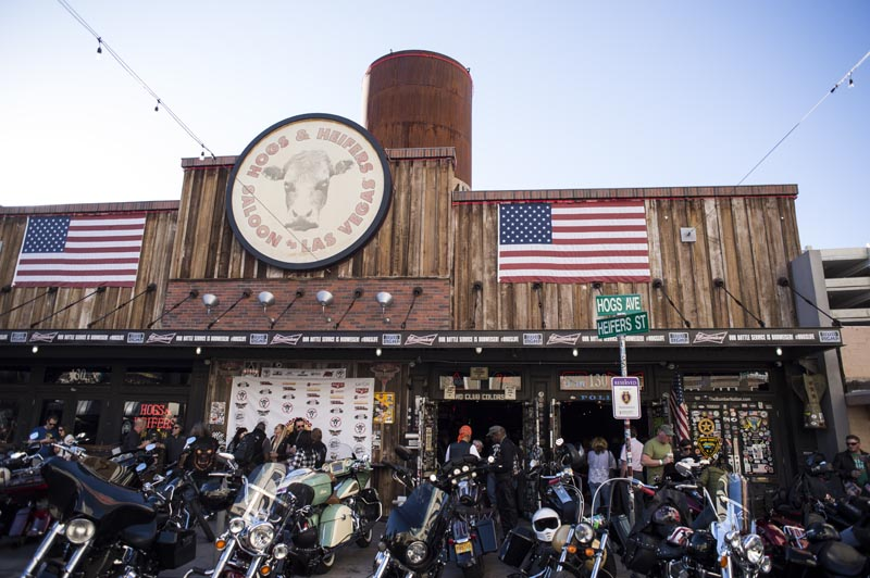 Hogs & Heifers Saloon Las Vegas_690641