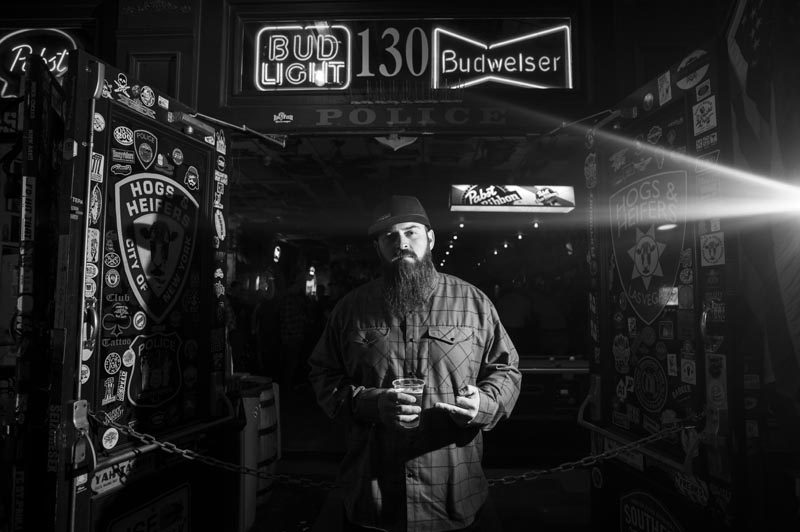 Hogs & Heifers Saloon Las Vegas_Moonshine Bandits_006525