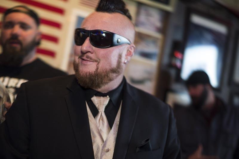 Hogs & Heifers Saloon Las Vegas_Moonshine Bandits_006535